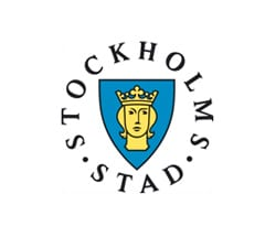 Referens_Stockholmsstad
